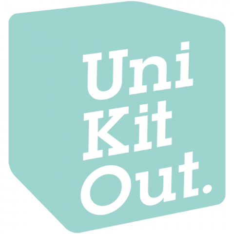 Why you need to hear about Uni Kit Out