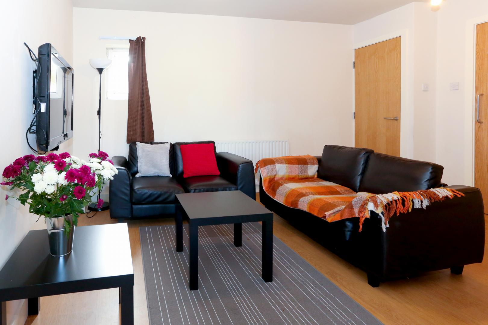 MSV South   Dwell Student Living